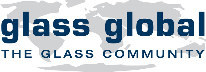 Glass Global logo